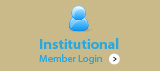 institutional member login