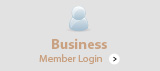 business member login