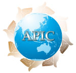 Asia Pacific Investors Cooperation Limited